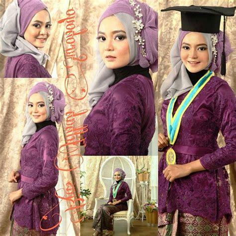 video tutorial hijab modern untuk wisuda terbaik 9 model hijab untuk wisuda terbaik 2017 fashion modern 2018