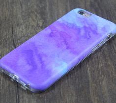 Bunny Pom Soft Pink Hardcase For Iphone 6 6s 6 6s Limited violet turquoise pastel iphone 6s 6 tough 6s plus