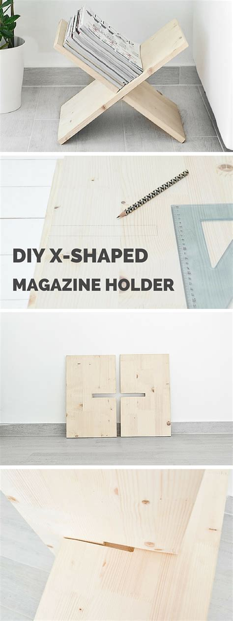 diy magazine holder for bathroom diy furniture and home decor tutorials the 36th avenue