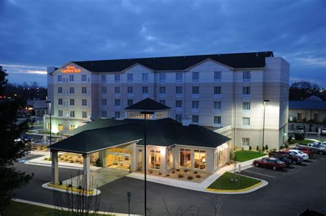Garden Inn Va by Winchester Va Hotel Ranked 2 In Mid Atlantic