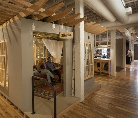 airbnb u residence airbnb opens engineering center in portland first outside