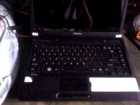 Memperbaiki Keyboard Laptop Toshiba cara memperbaiki engsel laptop yang patah pecah rusak doovi