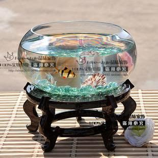 1000 ideas about fish tank table on coffee