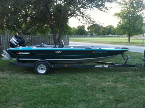 used boat classifieds used fishing boats for sale classified ads