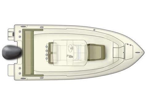 key boat loans posts 171 ocean house marina