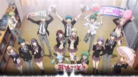 yamada and the seven witches yamada kun and the seven witches wallpapers anime hq