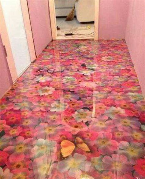 fare un pavimento come fare un pavimento in resina www