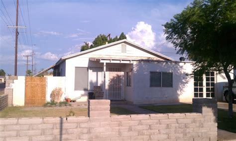 houses for sale in yuma az homes for sale in yuma az affordability