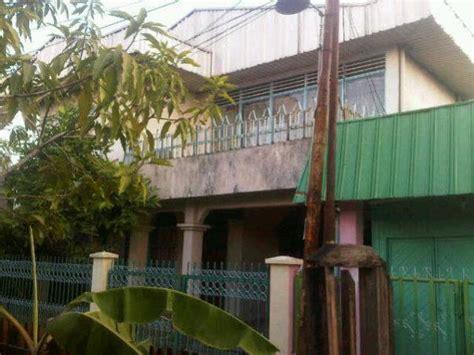 rumah dijual rumah banjarmasin