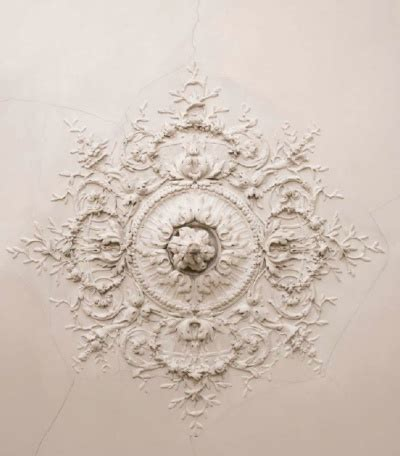 decorative ceiling appliques diy a collection of ideas to try about diy and crafts