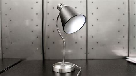 light bulb listening device coversnitch l eavesdrops on conversations and