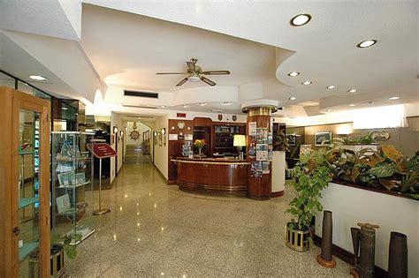 albergo le ghiaie portoferraio portoferraio hotel elba albergo