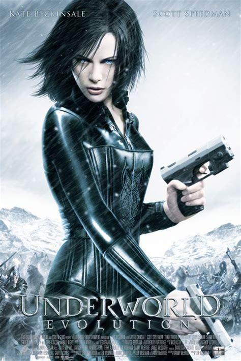 underworld film photos underworld 2003 poster