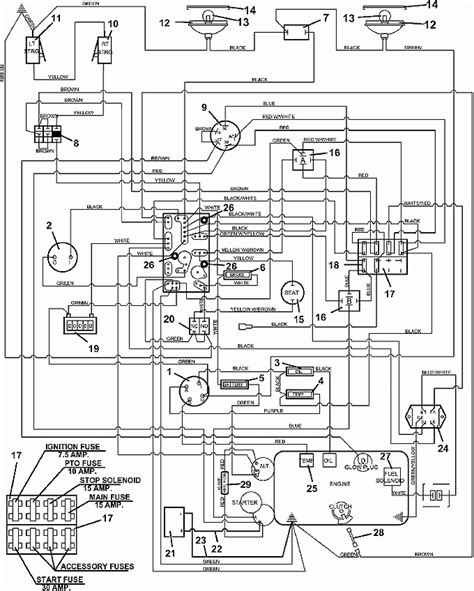 kenwood kdc 210u wiring diagram fuse box and wiring diagram