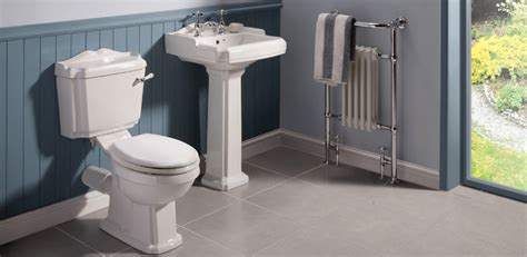 traditional heated towel rails for bathrooms why a heated towel rail can transform your bathroom victorian plumbing bathroom blog