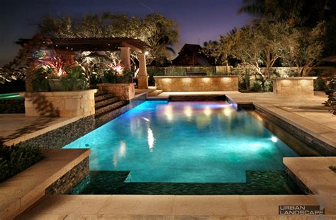 unique pool ideas best custom pool designs pool design ideas
