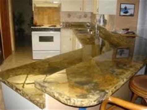 Concrete Countertops That Look Like Granite by Discover And Save Creative Ideas