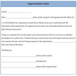 Appreciation Letter For Noble Cause letter of appreciation to a pastor who is leaving just b cause