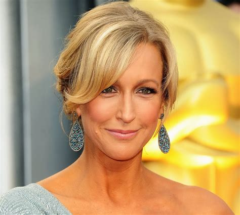 lara spencer lara spencer net worth 2017 2016 bio wiki richest