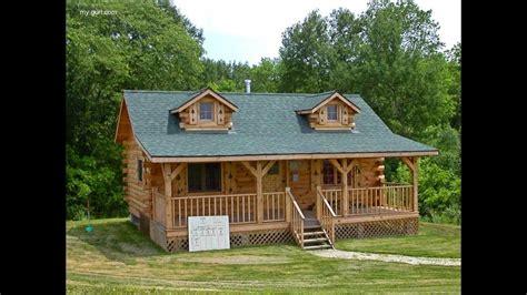 construir casa de madera como hacer una casa de madera sencilla