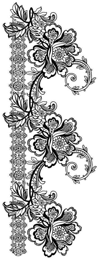 tattoo flash patterns 7560 best images about printable patterns stencils on