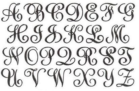 cursive font design online sydney embroidery font design 163 apex embroidery