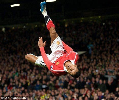 arsenal quora what are some famous football celebrations quora