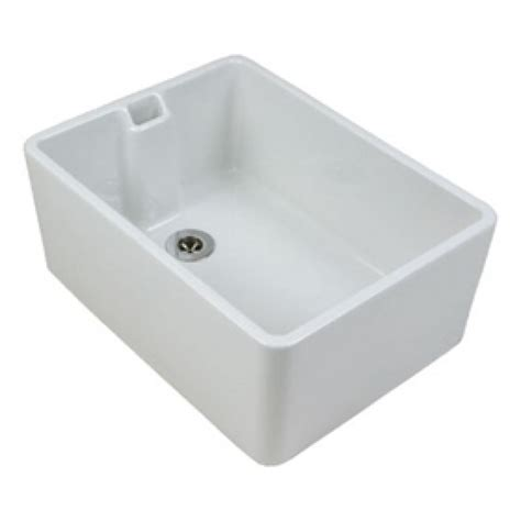 buy ceramic kitchen sink belfast kitchen sink buy belfast ceramic sink