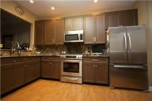 How Much For Kitchen Cabinets by How Much Are New Kitchen Cabinets Neiltortorella Com