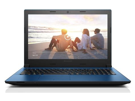 Lenovo Ideapad 310 14ikb 3sid Black I5 Kaby Lake Gt920mx lenovo ideapad 305 15 i5 5200u radeon r5 m330