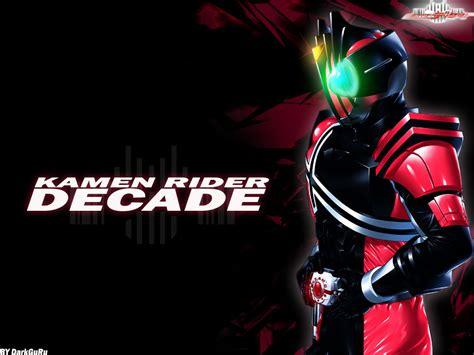 dramacool oh my ghost ep 1 kamen rider decade episode 1 srt