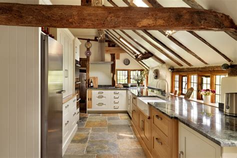 Country Rustic Kitchen Designs Country Rustic Kitchen Designs Shabby Chic Wallpaper Ideas Houseandgarden Co Uk