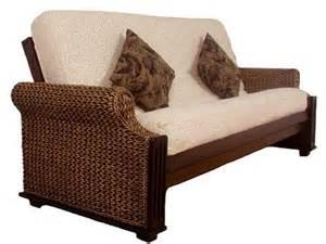 complete futon bm furnititure