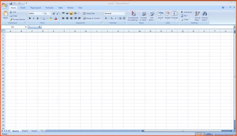 Microsoft Templates For Excel excel spreadsheet template cspc203 template spreadsheet