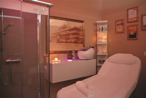 cabina estetica come arredare una cabina estetica i consigli utili