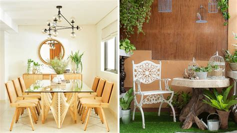 easy ways to decorate your home 7 easy ways to decorate your home for summer rl