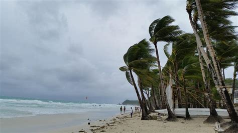 top things to do in the philippines during rainy season