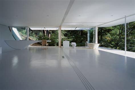 projects  shigeru ban architects architect magazine