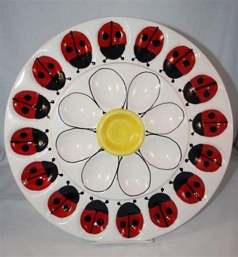 Ladybug Kitchen Decor by 1000 Images About Ladybug Kitchen Decor On