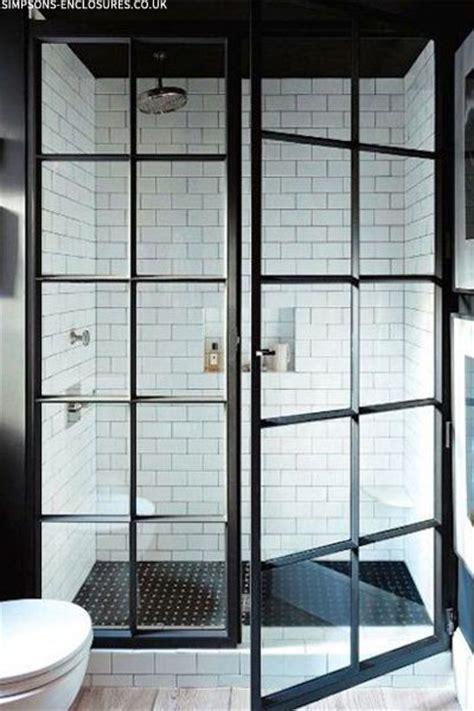 bathroom door ideas the 25 best shower doors ideas on shower door