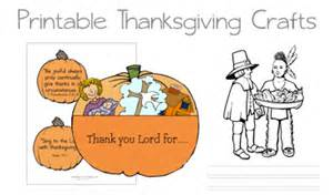 Bible Thanksgiving Crafts Gallery For Gt Thanksgiving Crafts For Preschoolers Christian