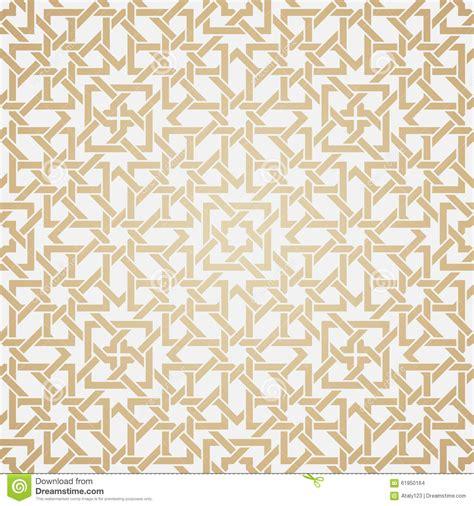 oriental pattern seamless seamless oriental pattern cartoon vector cartoondealer