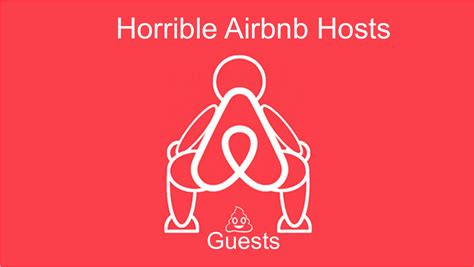 airbnb story unbelievably racist airbnb host cancels on black woman in