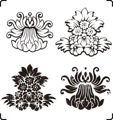 design motif bunga image gallery motif bunga