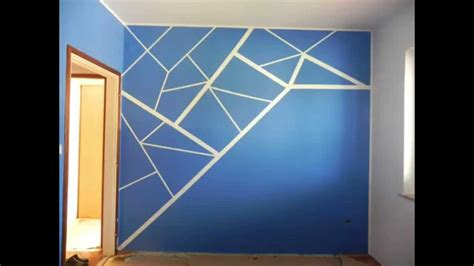 paint your room how to paint your room very cool youtube