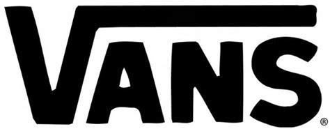 Kaos Vans Logo merek atau brand distro paling terkenal di indonesia