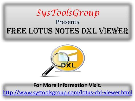 lotus notes nsf viewer free validation messages success message fail message