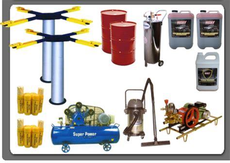 Murah Vacuum Cleaner Bosch Gas 50 Berkualitas peralatan bengkel cuci perawatan kendaraan paket murah usaha carwash