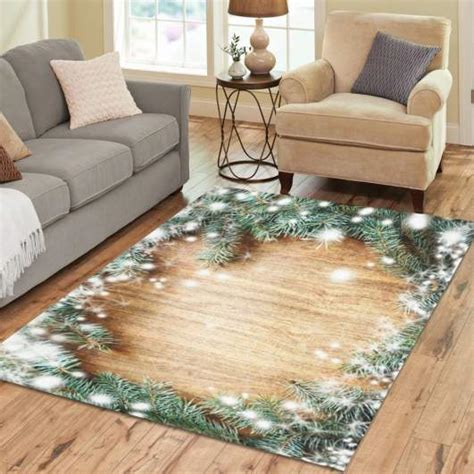 best home rug shooer top 10 best rugs 2017 heavy