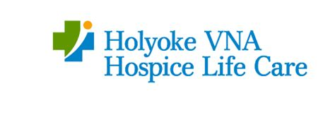 holyoke visiting association hospice care